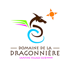 LogoDragonniere1 [Converti]