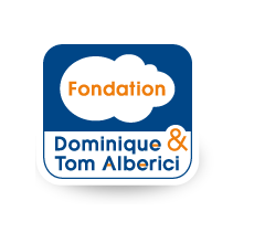 fondation-dominique-et-tom-albericir