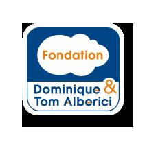 fondation-dominique-et-tom-albericir