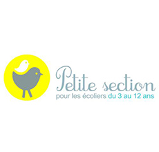 logo-jaune-petitesection