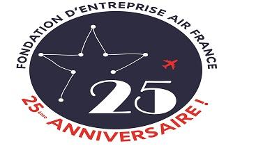 logo_ 25ans_bleu HD 367-220