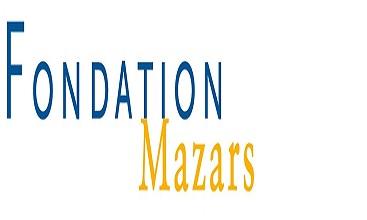 Logo Mazars mod