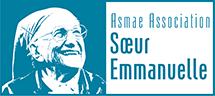 asmae_site