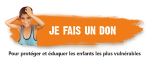 je_fais_un_don