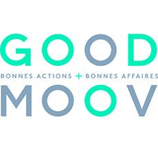 good-moov