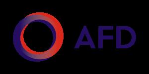 Logo_AFD_2016