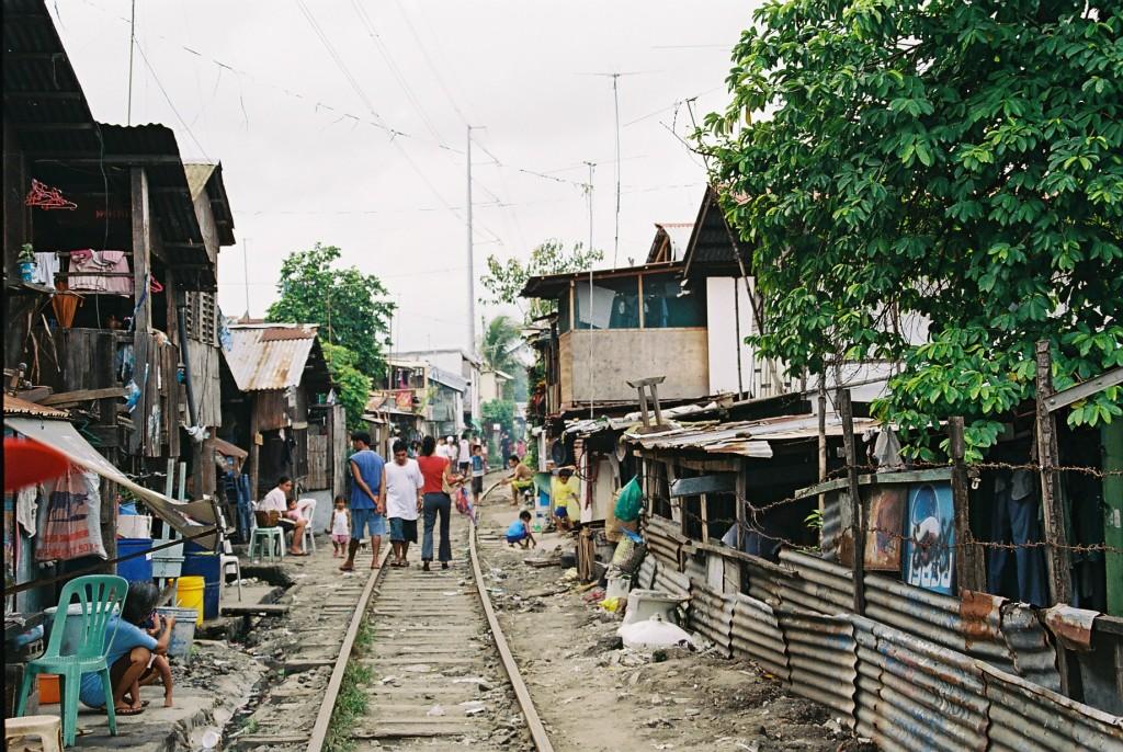 photo Philippines